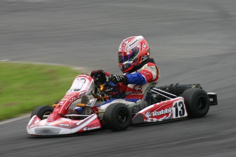 20100730_22.JPG