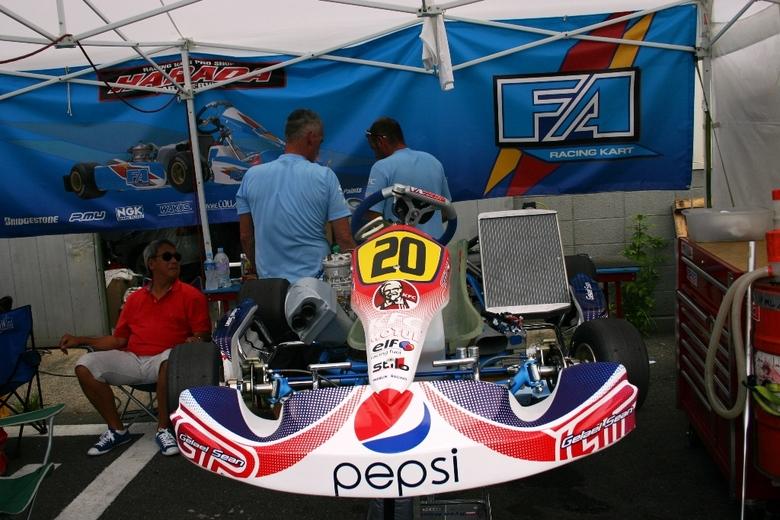 20100731_10.JPG