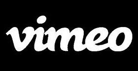 logo_vimeo.jpg