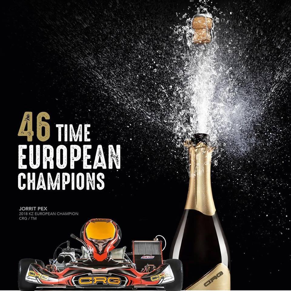 2018_euro_champ_kz_crg.jpg