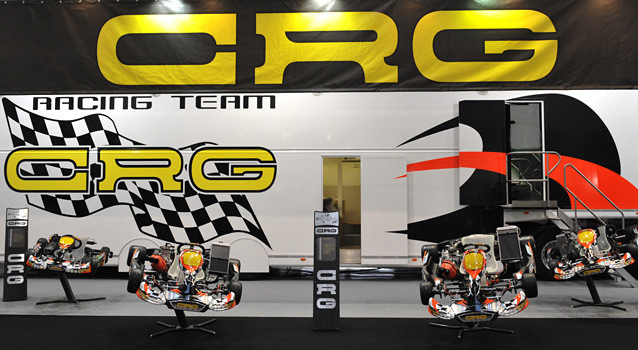 CRG_racing_team.jpg