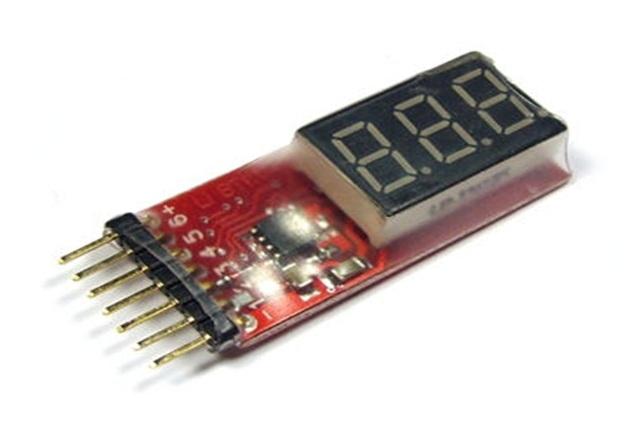 batterychecker.jpg