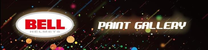 bell_paints.jpg