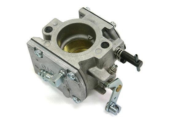 parts00012s.jpg
