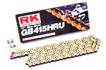 chain_rk_gb415hru_s.jpg