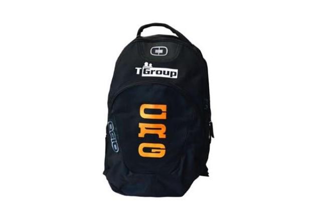 day_bag