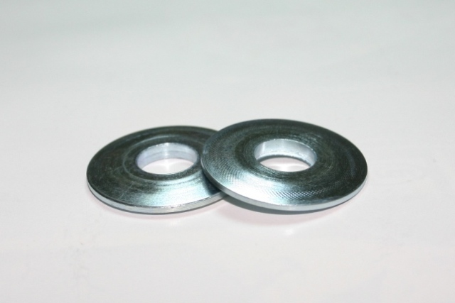 d10_spacer_adjust_3mm.JPG