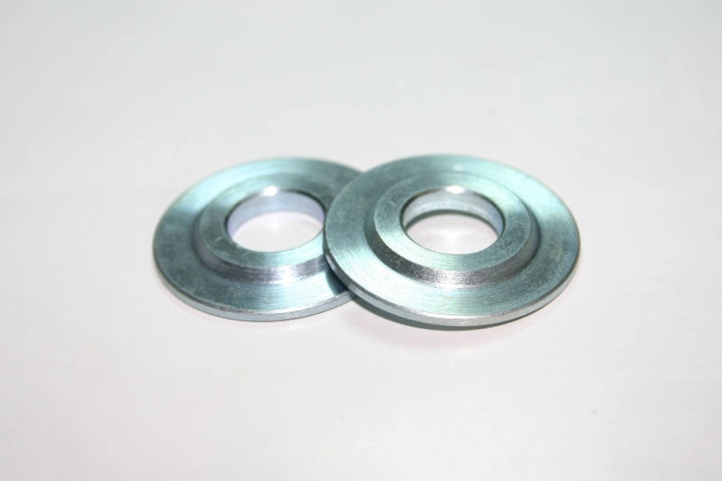 d10_spacer_guide_3mm.JPG