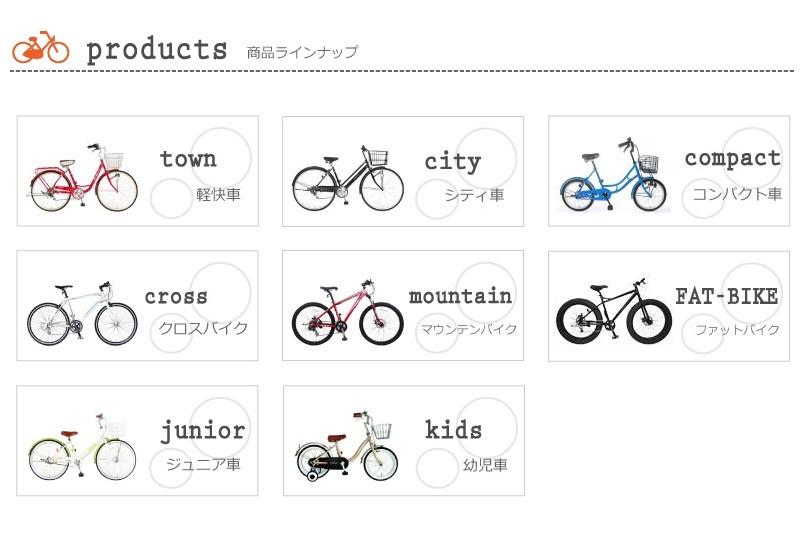 dainichi_lineup.jpg