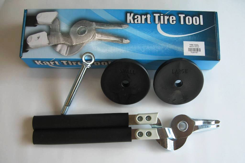 http://www.crgjapan.com/web/products/images/gkc_tiretool_02.JPG