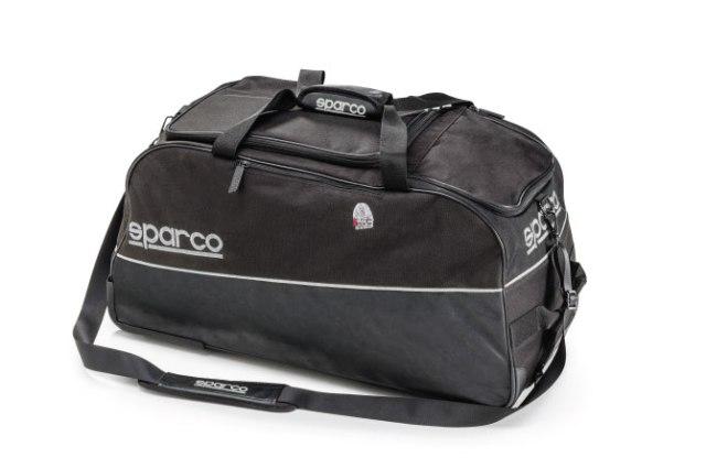 bag_03s.jpg