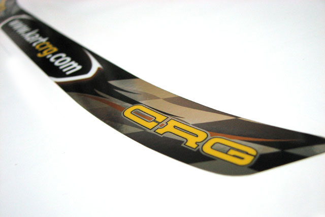crg_visor_sticker1.jpg