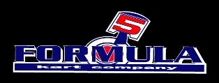 logo_f5_blk_s.jpg