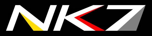 logo_nk7_blk.jpg
