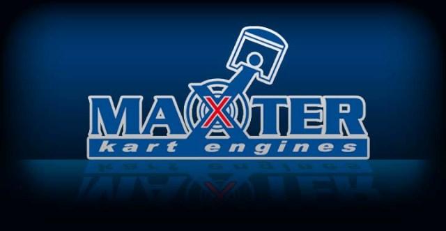 maxter_home.jpg
