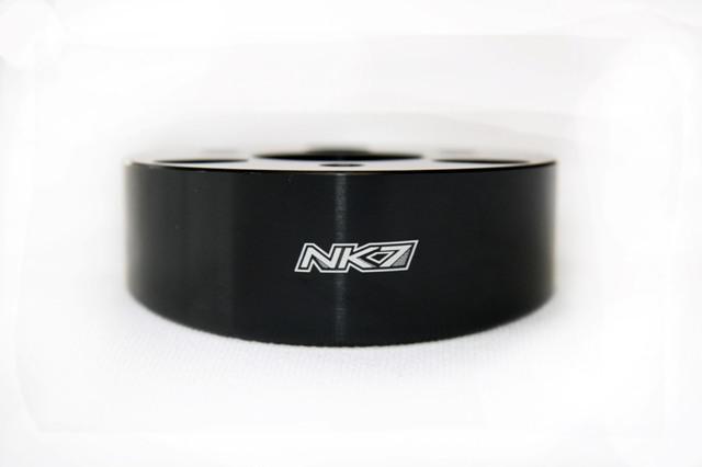 nk7_steeringspacer_01.JPG