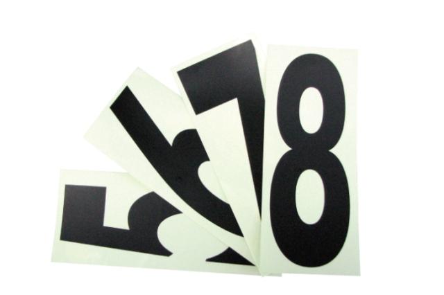 number_blk.jpg