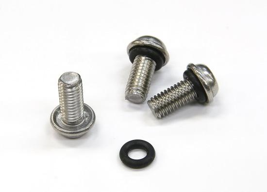 parts4119.jpg
