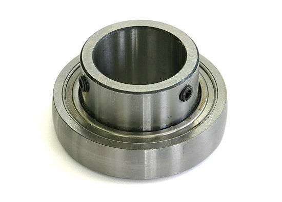 rear_axle_bearing_d40.jpg