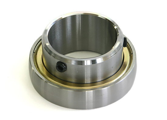 rear_axle_bearing_d50.jpg