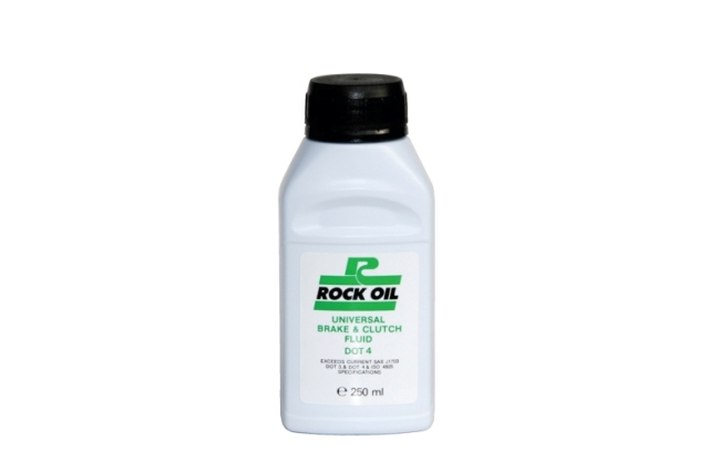 rockoil_brake_fluid.jpg