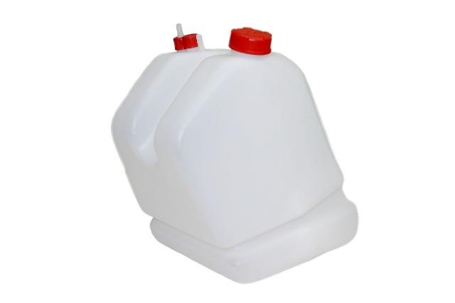 fueltank_3l_jr_s.jpg