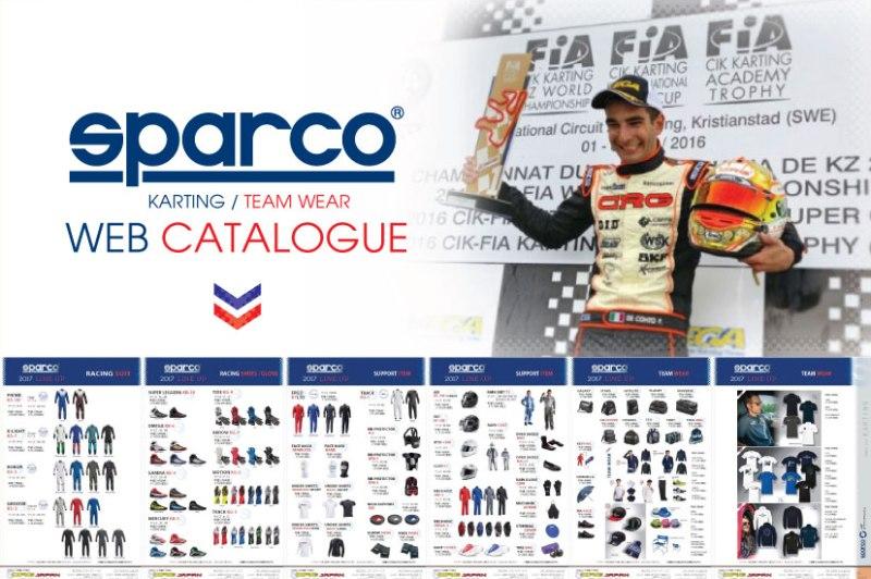 sparco_catalog