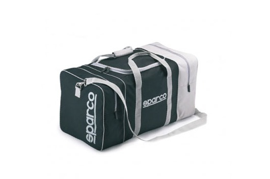 bag_01s.jpg