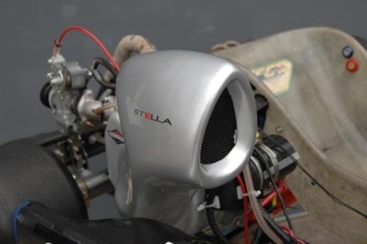 stella_coolingduct_03.jpg