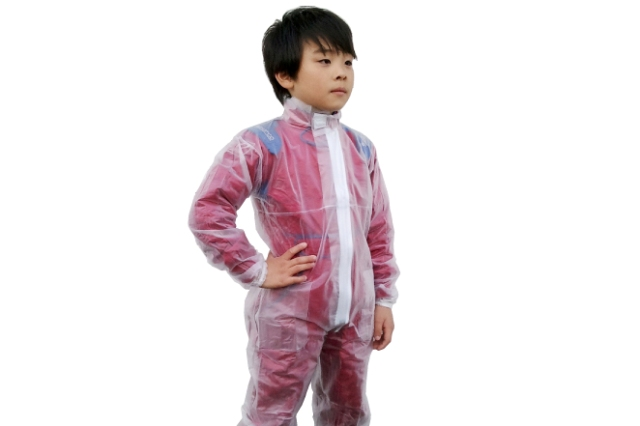 kids_rainsuit.jpg