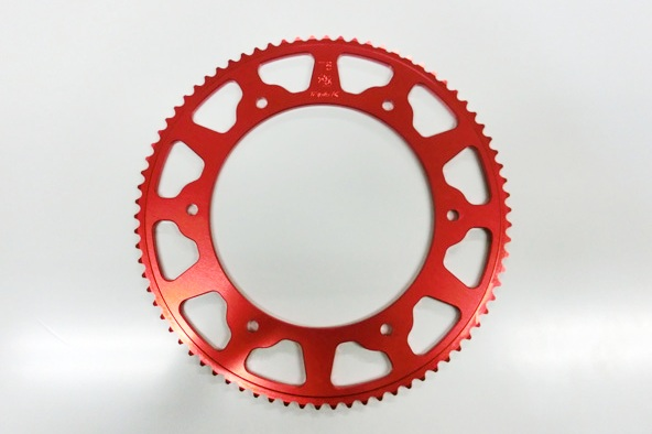 tk_sprocket_01.jpg