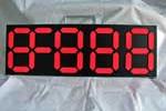 time_bord_s.jpg