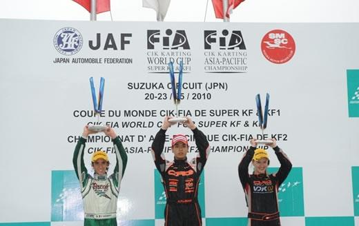 kiyoto_wc_podium.jpg