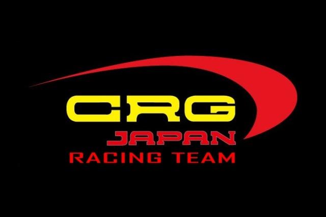 logo_crgjapan_racingteam.jpg