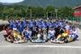 CRG JAPAN Summer Camp 8/10-11 ギャラリー アップしました。
