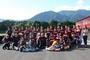 CRG JAPAN Summer Camp 8/8 ギャラリー アップしました。