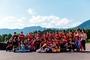 CRG JAPAN Summer Camp 8/8 ギャラリー 追加しました。