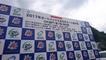全日本 OK、FS、地方、ジュニア 東地区 もてぎ 9.24 ギャラリー アップしました。