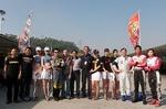 2010111314_china45_c314.JPG