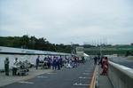 20111110_47_s.jpg