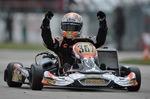 Max-Verstappen-KF3_314.jpg