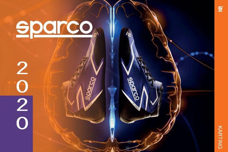 Sparco-2020-ban_20191212.jpg