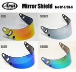 arai-gp6-mirrorshield_s.jpg