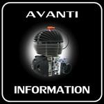 avanti_info.jpg