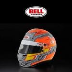 BELL ヘルメット 2011モデル