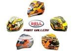 bell_paint_top2.jpg