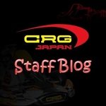 blog_banner_4.jpg