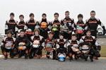 crg_racingteam_2011.jpg