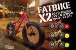 dainichi_fatbike_x2_s.jpg