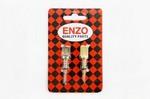 enzo_needle_s.JPG